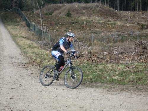 MTBO Camp 2009 061