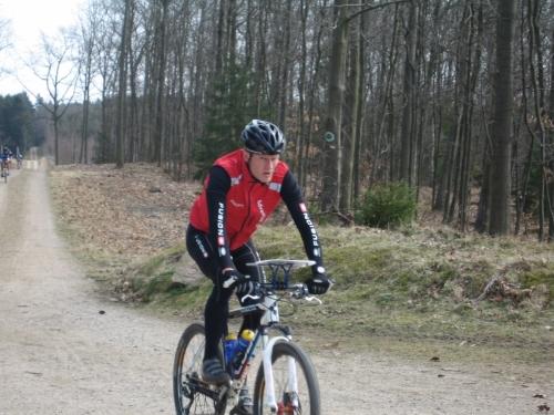 MTBO Camp 2009 071